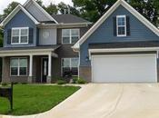 Don't Miss This Luxury Farragut Home Sale