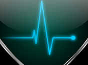 Future Cardiology Will Defined Digital, Mobile Advances