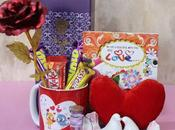Tips Considered While Sending Love-Gift Online