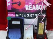 Stunning Birthday Gifts Choose Your Loving Husband