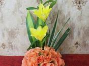 Here Best Reasons Choose Lily Flower Birthday Gift