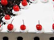 Want Make Occasion Cheerful Exciting? Send Cakes Online Delhi-based Dear Some Clicks