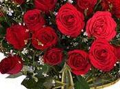 Flowers: Best Convey Heartfelt Feelings Dear Ones Clicks Away