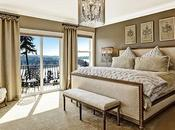 Accent Furniture Ideas Glamorous Bedroom