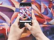 Five Things Mobile Phone Networks Don't Want Know