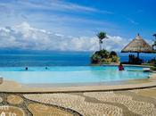 Libertad, Negros Lalimar Beach Resort