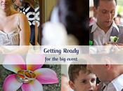 Wedding Pics Bali