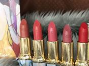 L'Oreal Love Marie Collection Review