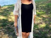 Fashion Friday: Summer Maxi Dresses Versatile Duster