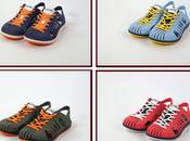 Webz Footwear Best Incredible Unique Shoes Women