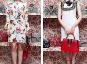 Real Substitute Authentic Gucci Replica Handbags