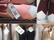 Choose Best Sneakers Thailand