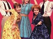 Finding Your Feet: Film Review