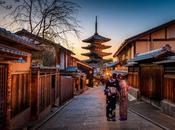 Secret Destinations Japan….shhhhh.