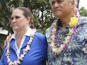 "Former Hawaii Prosecutor Katherine Kealoha Called ""walking Crime Spree"" ""lies Easily Draws Breath"" Following Conviction Conspiracy Frame Relative Theft Family Financial Dispute"
