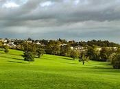 Favourite Parks Bristol