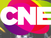 Canadian National Exhibition 2019 Bandshell Concert Lineup Announced