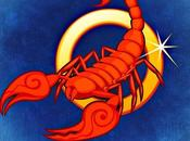 What Does Scorpio Birthstones Bring into Your Life?