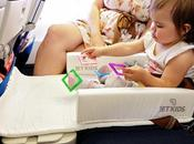 Best Airplane Toys Toddlers [Tried Tested]