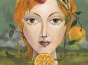 Mary Springer Reviews Oranges Only Fruit Jeannette Winterspoon