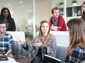 Tips Improving Staff Morale