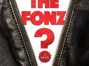 Killed Fonz? James Boice- Feature Review