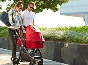 Pick Stroller Travel System?