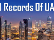 Know About These Surprising World Records
