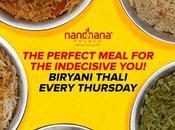 Must Visit Place Bangalore Taste Spicy Andhra Style Biryani