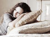 Miscarriage: Ways Reduce Risk Miscarriage