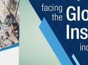 Things Look International Health Insurance Expats