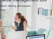 Best Social Media Management Tools 2019