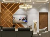 Icraft Designz Interiors: Interior Designers Hyderabad!