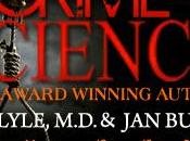 Katherine Ramsland Linda Fairstein Suspense Magazine Crime Science Radio