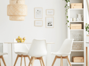 Friendly Home Décor: Sustainability Furnishings
