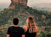 Best Places Visit Lanka