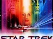 Star Trek Motion Picture -Why