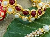 Rakhi Gifts Online Cherish Brother Sister Bond
