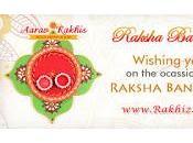 Raksha Bandhan- Happy Moment Celebrate Love Brothers Sisters