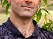 Guest Author Peter Papathanasiou Resilience Road Publication