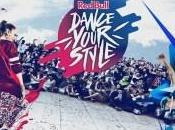 Book Tickets Bull Dance Your Style Final London Sunday 14th July