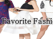 Fashion Brands Singapore That Everyone's Favorite!