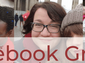 Facebook Group Member Month: Anneke Schmider