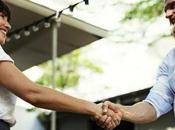 Insurance Tips First-time Home Buyers