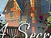 Secret Rose Kirsty Ferry Feature Review