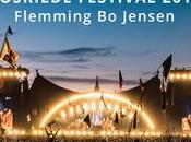 Roskilde Festival 2019: Pictures