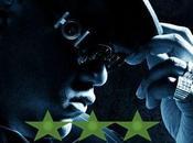 Film Challenge Crime Notorious (2009)