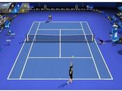 Best Tennis Games (Android/iPhone) 2019