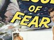 Floods Fear