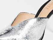 Shoe Schutz Heliconia Point Mules